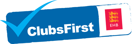ClubsFirst-Logo---Full-Colour-EHB-Logo-450